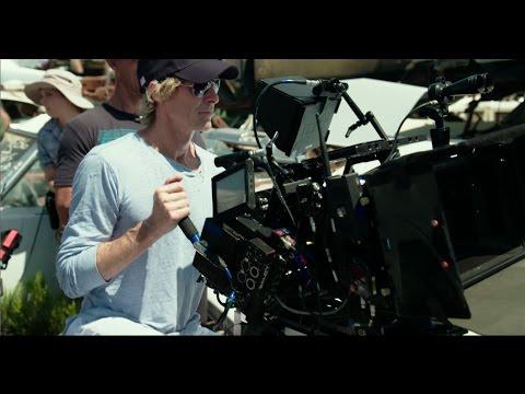 Transformers: The Last Knight - 3D...
