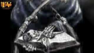 Horrible satanicos ofrendan niños a la santa muerte en Nacozari Sonora notidiario