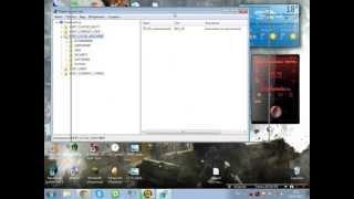 способ как снизить PING в онлайн играх.(, 2013-05-16T05:46:46.000Z)