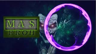 Seram tapi Keren !!! Dj Horror Hy Ghost Dijamin | In HQ Quality [ BY Mas Froh ]