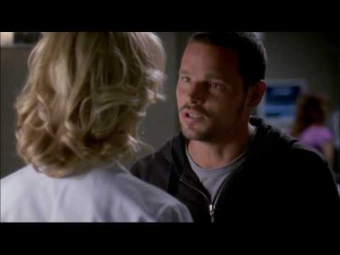 Great Grey's Anatomy Speecehes (21)