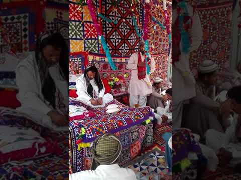 Syed Sher Ali Shah Kazmi(1)
