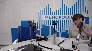 Домашняя академия по-сибирски