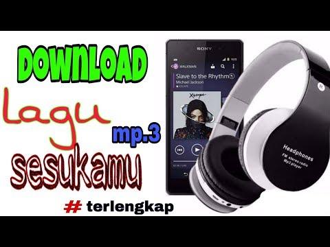 cara-download-musik-mp3-terlengkap-dan-terbaik-di-android-|-unduh-lagu-sepuasmu.