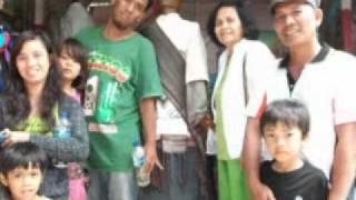Joeniar Arief - Rapuh (Nandes Haan )