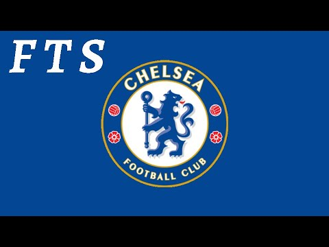 Blue is The Colour 🔵| Chelsea FC Anthem with Lyrics