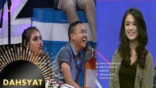 Mumuk Bete, Anwar Deket Sama Cewek Lain [Dahsyat] [16 Des 2016]