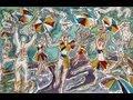 Thumbnail for Maria Bethania - De Noite e de Dia