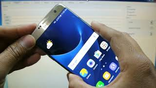 How to Unlock a Phone? - Samsung S7 Edge SM G935F Unlock Via Software z3x