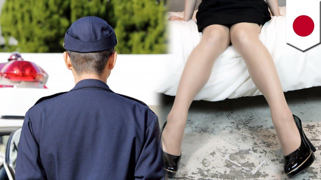 【人妻】目隠したら全身敏感になっちゃってバイブでクイクイ腰をふる、結婚6年目のえみかさん【ハメ撮り】