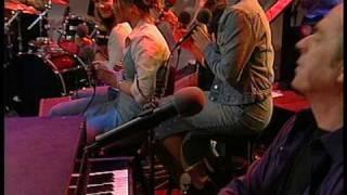 NEW JORDAL SWINGERS - God Gammal Rock And Roll - 2002