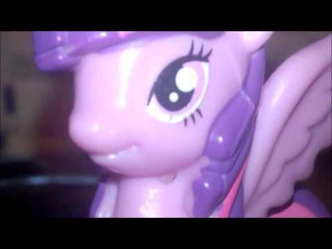 Undertale: Nyeheheheheh ( Pony Version )