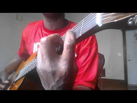 "NU LOOK | ""COOKIE"" 