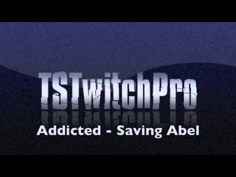 addicted saving abel download
