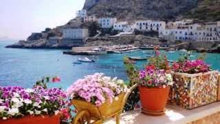 Сицилия. Италия, лучшие места отдыха.(http://Poluhina.gtgtour.ru Центр online – бронирования тур. услуг., 2015-01-27T10:16:34.000Z)