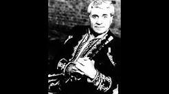 Djivan Gasparyan -- Husher