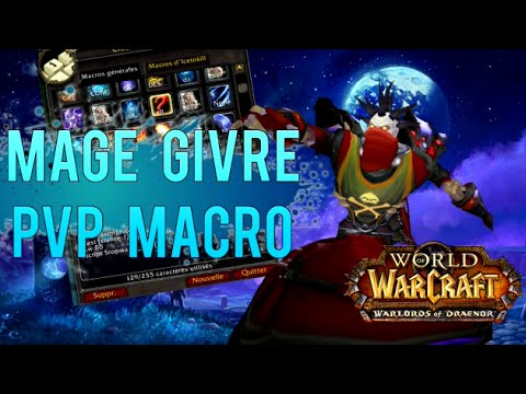 Uo pvp mage macros