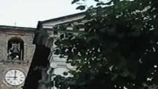 Ave Maria Piano di Porlezza 2008