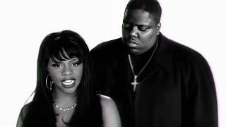 Total - No One Else ft. Lil' Kim, Foxy Brown, Da Brat (Official Music Video)