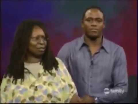 Whose Line Is It Anyway  Scenes from a Hat