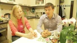 Интервью с Анатолием nl_profit Филатовым