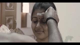 Latest Malayalam Dubbed Action Movies 2018 Malayalam Sentiments Movie New Upload 2018 HD