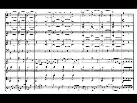 Mozart. Sinfonía nº 36 en Do mayor Kv 425 Linz IV-Presto