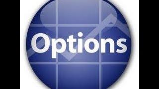 OVER $40,000 OPTIONS PROFITS!!!