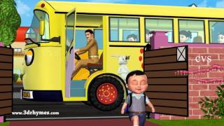 JOHNY JOHNY LEARN COLORS LEARN COLORS WITH KIDS SONGS JOHNY JOHNY SONG BAD BABY STEALS BABIES SONGS