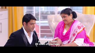 Kis Kisko Pyaar Karoon - Trailer