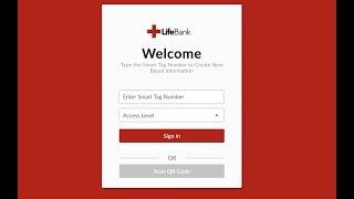 Lifebank helps deliver essential medical supplies in Nigeria
