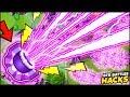 BRAND NEW HYPERCHARGED CLOUD LIGHTNING TOWER | Bloons TD Battles Hack/Mod (BTD Battles)