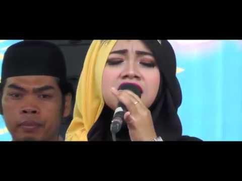 ROBBI - QASIDAH Be-SING - WONOSOBO