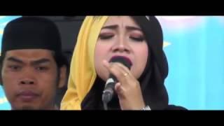 ROBBI QASIDAH Be SING WONOSOBO
