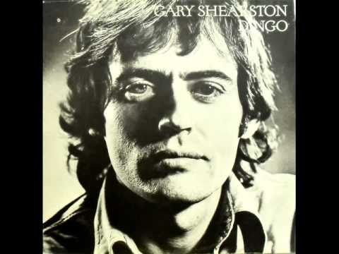 Gary Shearston  Without A Song 1974
