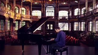 Andi Weiss - Tanz im Regen (Single)