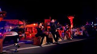 Coboy Junior - Mama - Music Everywhere **