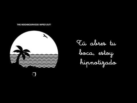 Single - The Neighbourhood (Subtitulado al español) [Lyrics]
