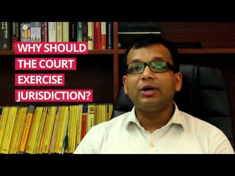 Drafting of Various Deeds Drafting, Appearances and Pleadings   by SuperProf Dev Sharma 360p