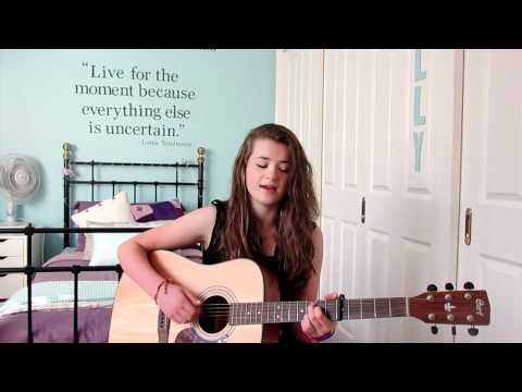 One Direction - Moments Cover
