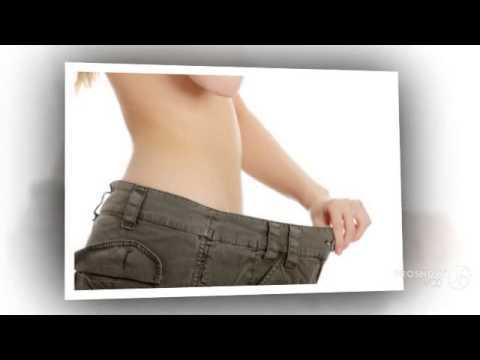 Яичная диета на 4 недели, меню, отзывы и результаты