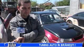 видео Тюнинг Auto.Today