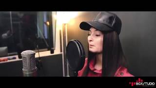 Catalina Gheorghiu - Nu ma uita (Cover Ioana Ignat)