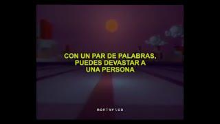 Baixar BTS – UGH! [ Sub. Español ] || video edit