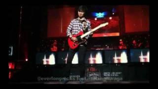 Patah Hati - Everlong feat. Elang Nuraga