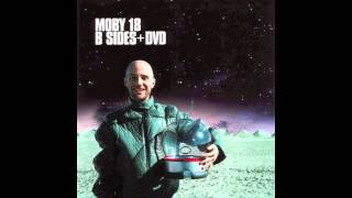 Moby - We Are All Made Of Stars (Slow version)