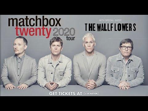 Matchbox-Twenty-2020-Tour-Episode-1