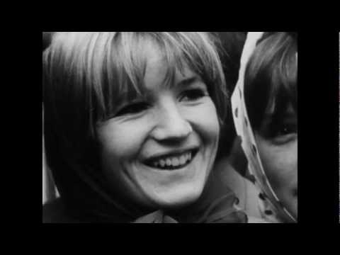 TV Spot- The Rolling Stones Charlie is my Darling - Ireland 1965