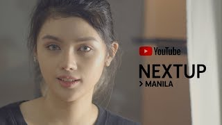 Baixar Lesha - This Is My Story   YouTube NextUp 2018