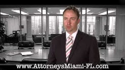 Fort Lauderdale Attorney, Eric A. Kay - Criminal law, Personal Injury Law, Business Law